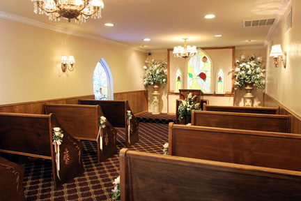 Church carpet, upholstery, synagogue & temple cleaning