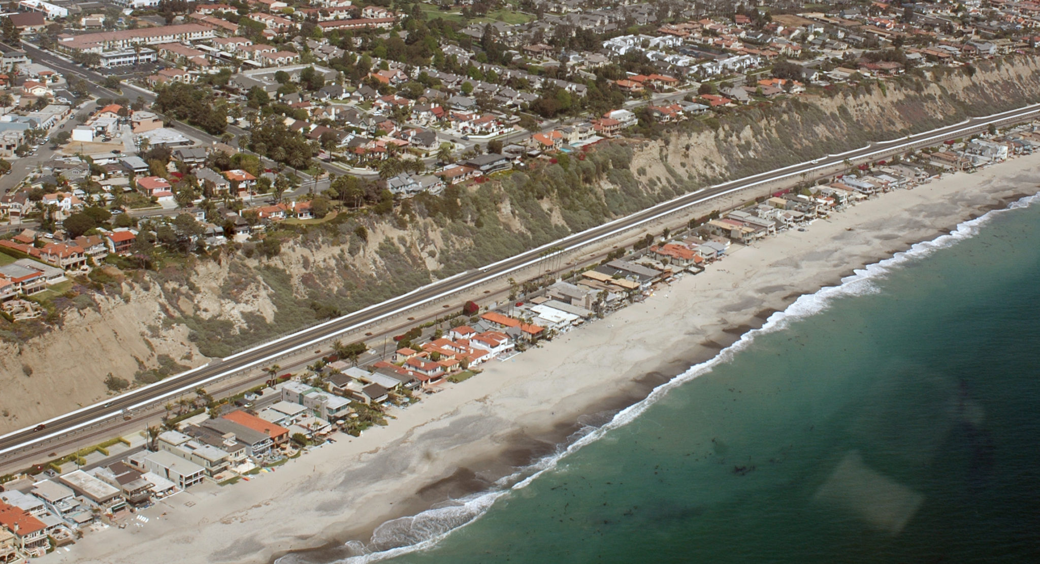 capistrano beach Capistrano beach park 35005 beach road capo beach, ca 92675 (949)923-2280 southcoastops@ocparkscom open: daily 6 am until 10 pm every day parking consists of pay and display parking $1/hour year round.