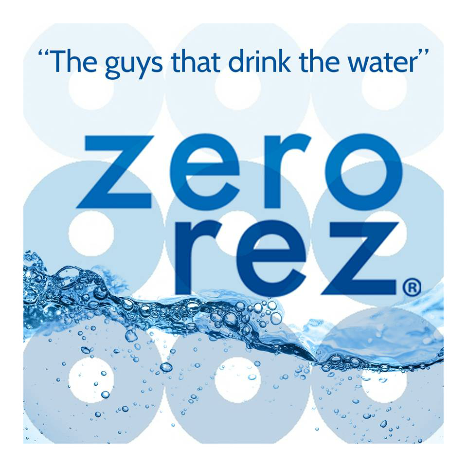 Zerorez Stands Out From Other Orange County Carpet Cleaners