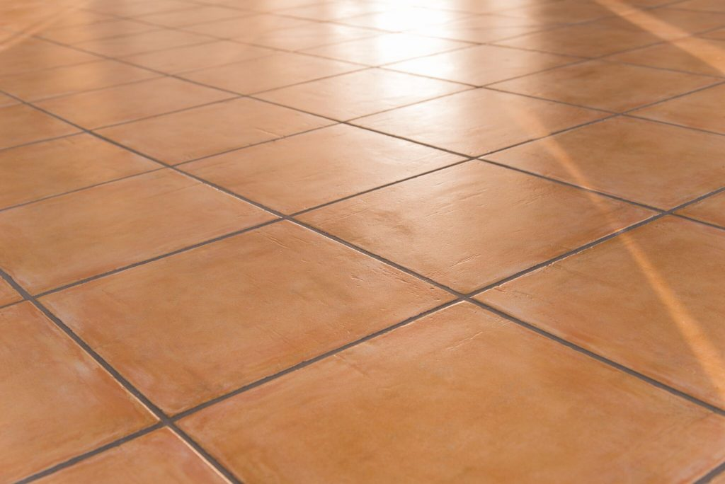 4 Reasons To Doubt Your Grout Cleaning Zerorez Socal Blog