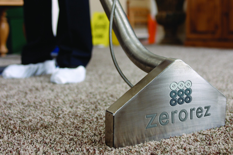 5 reasons to get your carpets professionally cleaned