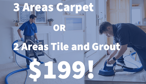 SoCal-Tile-and-Carpet
